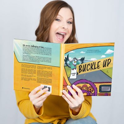 Buckle-Up-Book-About-Self-Control